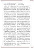 Ausgabe 14|2013 - GAAB - Page 7