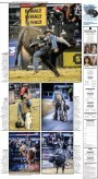 Download this edition as a .pdf - Wise County Messenger - Page 2