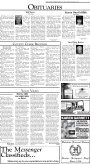 Download this edition as a .pdf - Wise County Messenger - Page 5