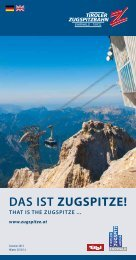 download - Zugspitze