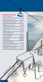 download - Zugspitze - Seite 4