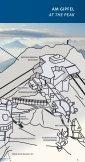 download - Zugspitze - Seite 5