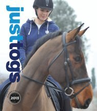 download our latest Brochure (PDF FIle) - JustTogs Helmets