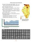 Illinois Chronic Wasting Disease: 2012-2013 Surveillance and ... - Page 2