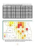 Illinois Chronic Wasting Disease: 2012-2013 Surveillance and ... - Page 4