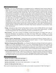 Illinois Chronic Wasting Disease: 2012-2013 Surveillance and ... - Page 6