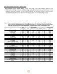 Illinois Chronic Wasting Disease: 2012-2013 Surveillance and ... - Page 7