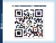 2012 - Consumer Electronics Association
