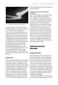 18  Albue og underarm - Gyldendal - Page 5