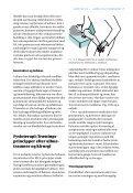 18  Albue og underarm - Gyldendal - Page 7
