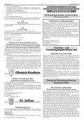 Amtsblatt KW 28 - Verbandsgemeinde Lauterecken - Page 5