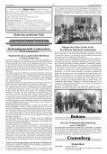 Amtsblatt KW 28 - Verbandsgemeinde Lauterecken - Page 6