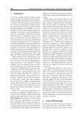 : Lidar, signal processing, waveform analysis ... - Recherche - Ign - Page 2