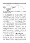 : Lidar, signal processing, waveform analysis ... - Recherche - Ign - Page 3
