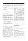 : Lidar, signal processing, waveform analysis ... - Recherche - Ign - Page 5