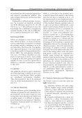 : Lidar, signal processing, waveform analysis ... - Recherche - Ign - Page 6