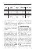 : Lidar, signal processing, waveform analysis ... - Recherche - Ign - Page 7
