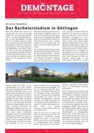 zum Download - Basisgruppe Geschichte Göttingen - WordPress.com