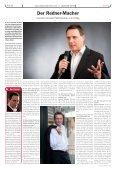 Der Redner-Macher - Prof. Harald Eichsteller - Seite 2