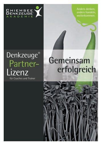 PDF-Broschüre - Denkzeuge