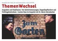 l ThemenWechsel - Erfurter Bildungskatalog