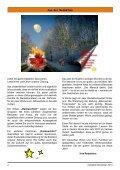 November 2013 - Viersen 55plus: Miteinander - Füreinander - Seite 4
