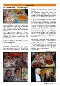 November 2013 - Viersen 55plus: Miteinander - Füreinander - Seite 6