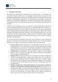 Studie FehrAdvice-def. Version-16.8.2012 - espace mobilité - Seite 5