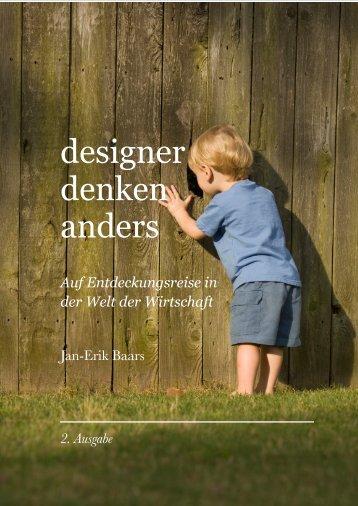 designer denken anders - Zwomp
