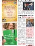 juli - Neues Weizer Bezirksjournal - Seite 2