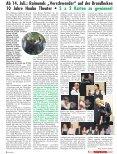 juli - Neues Weizer Bezirksjournal - Seite 4