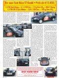 juli - Neues Weizer Bezirksjournal - Seite 6