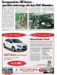 juli - Neues Weizer Bezirksjournal - Seite 7