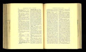 Peste-Phosphate (lacto). - CDIGITAL