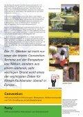 bei Nikken, Belgien! - Seite 7