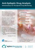 ACB News - Association of Clinical Biochemists - Page 2