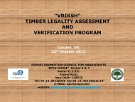 Rajesh Rawat.pdf - Illegal Logging Portal