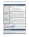 Buyout Program Overview, Considerations, and Strategies - OneCPD - Page 3