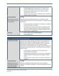Buyout Program Overview, Considerations, and Strategies - OneCPD - Page 4