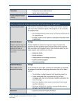 Buyout Program Overview, Considerations, and Strategies - OneCPD - Page 6