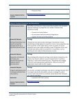 Buyout Program Overview, Considerations, and Strategies - OneCPD - Page 7