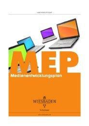 Medienentwicklungsplan der Landeshauptstadt Wiesbaden (PDF | 1 ...