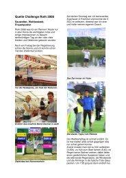 Quelle Challenge Roth 2008-PDF - SCC Berlin Triathlon
