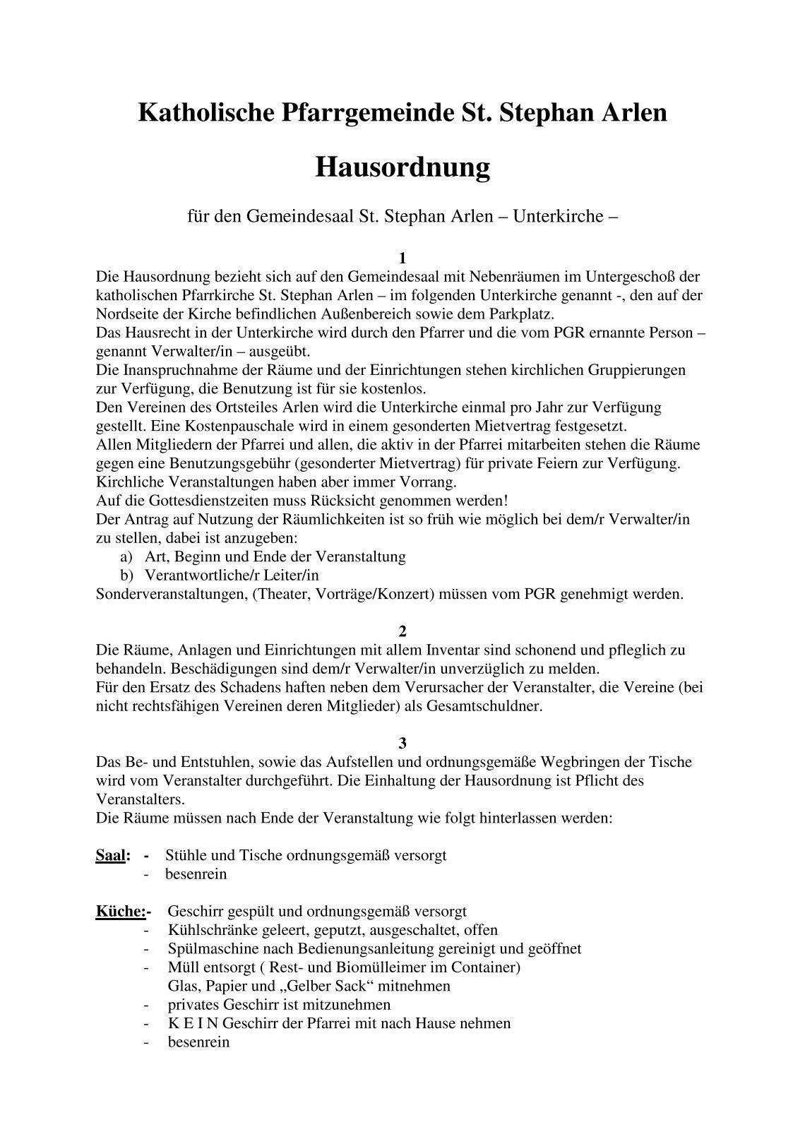 Charmant Inventar Kalkulationstabellenvorlage Kostenlos Galerie ...