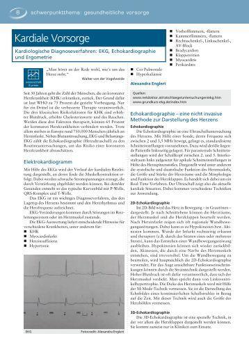 ebook the hong kong school curriculum development