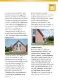 Bauherren-Reportage als Download - Ytong Bausatzhaus GmbH - Page 2