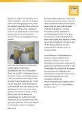 Bauherren-Reportage als Download - Ytong Bausatzhaus GmbH - Page 3