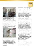 Bauherren-Reportage als Download - Ytong Bausatzhaus GmbH - Page 4