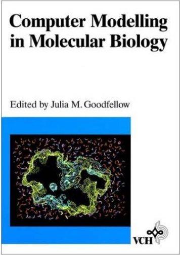 computer modeling in molecular biology.pdf