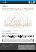 Fingergymnastik für Gitarristen Leseprobe PDF runterladen - Seite 4